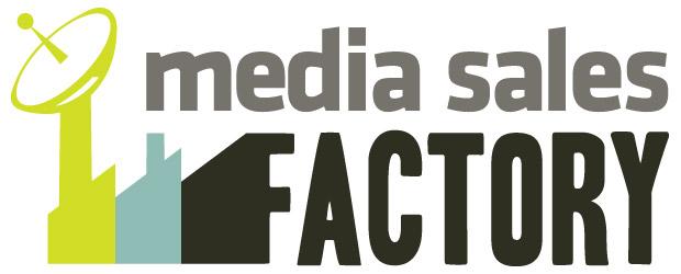 Media Sales Factory